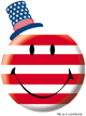 :USA big smiley: